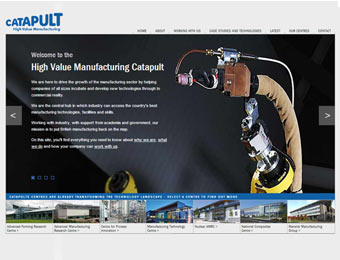 click here to view more details about:hvm catapult